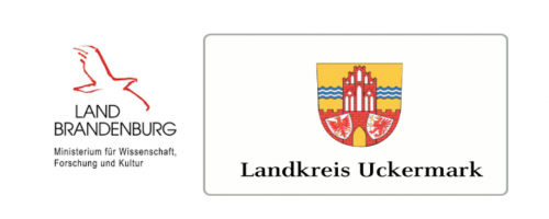 Land Brandenbug, Landkreis Uckermark