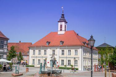 angermuende_city_stefan_klenke_800px-4529